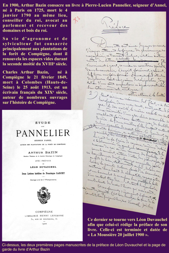 Pannelier-Page-1.jpg