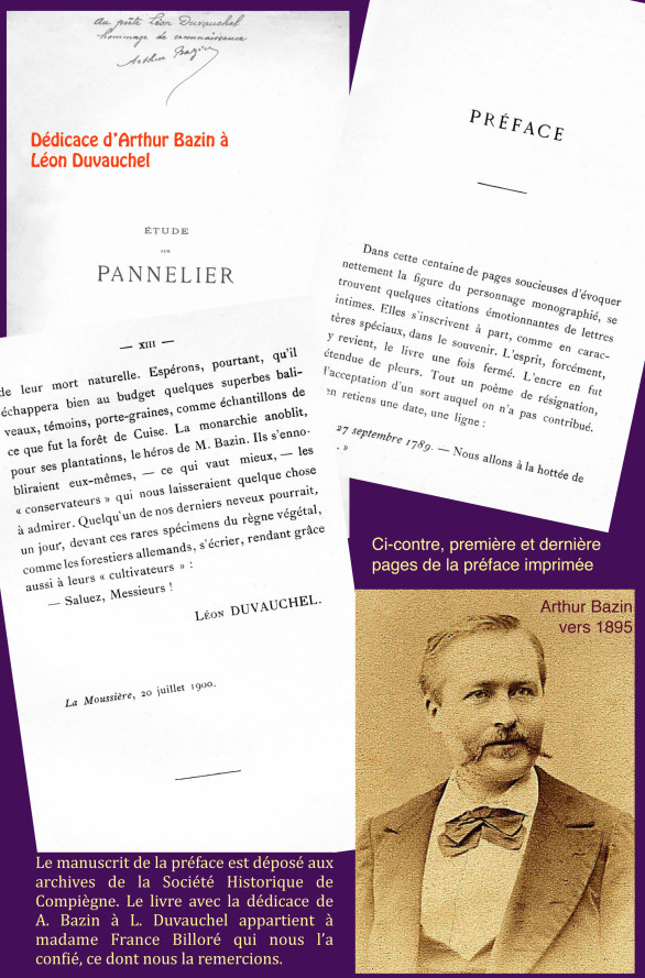 Pannelier-Page-2.jpg