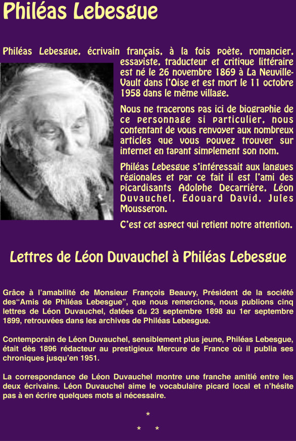 Phileas-Lebesgue-1-copie-1.jpg