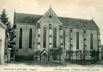 Place-de-l-eglise-vers-1910-copie.jpg