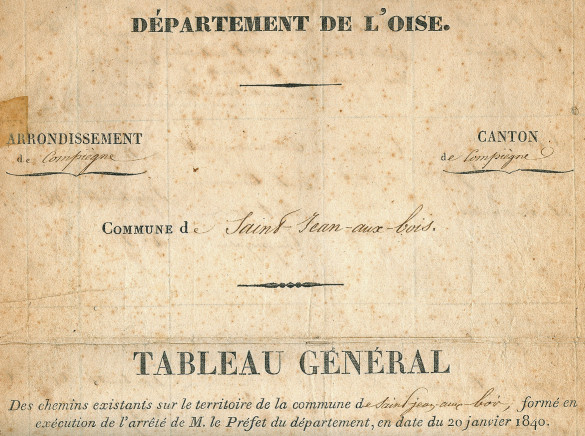 1840-Tableau-general-des-chemins-copie.jpg
