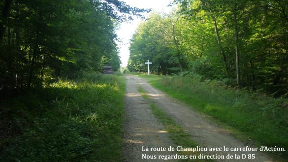 38-Chemin-des-Plaideurs.jpg