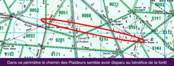 Chemin-des-Plaideurs.jpg