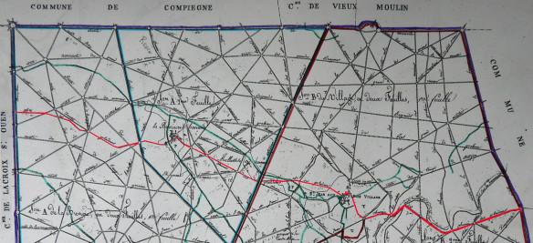 Trace-du-chemin-des-Plaideurs-copie-2.jpg