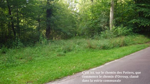 1-Chemin-d-Orrouy.jpg