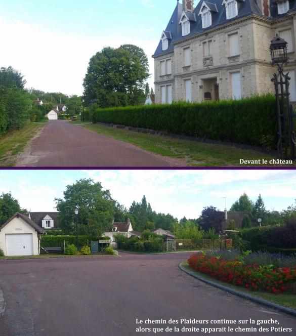 10-Apres-le-village.jpg