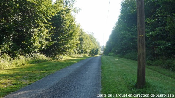 10-Route-du-Parquet.jpg