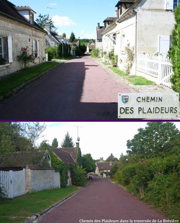 11-Apres-le-village.jpg