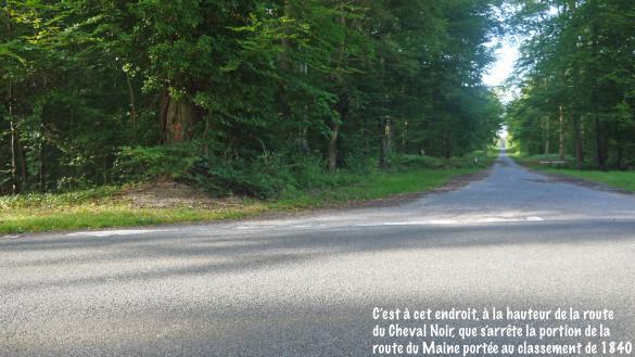 11-Route-du-Maine.jpg