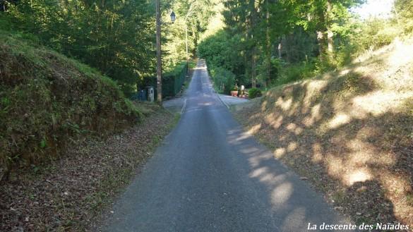 11-Route-du-Parquet.jpg