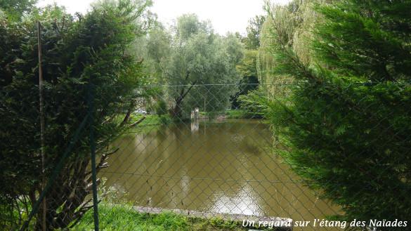 11bis-Route-du-Parquet.jpg