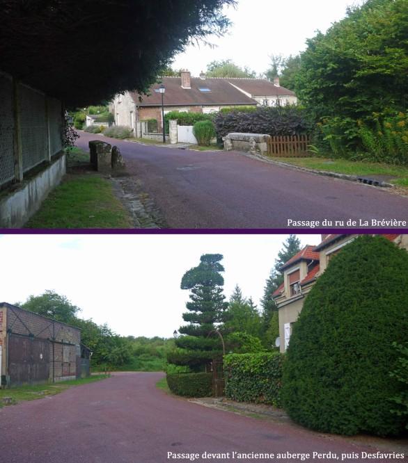 12-Apres-le-village.jpg