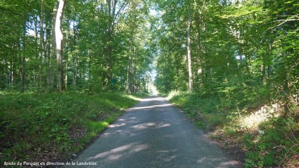 12-Route-du-Parquet.jpg