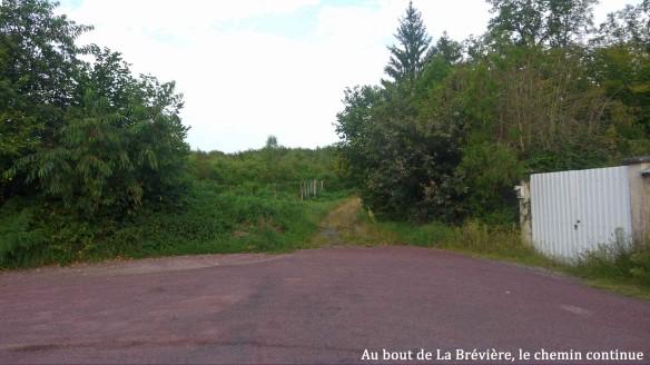 13-Apres-le-village.jpg