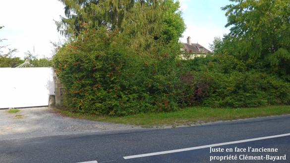 13-Le-chemin-d-Orrouy-copie-1.jpg