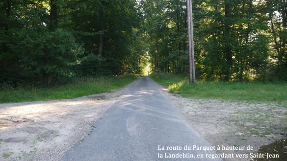 13-Route-du-Parquet.jpg