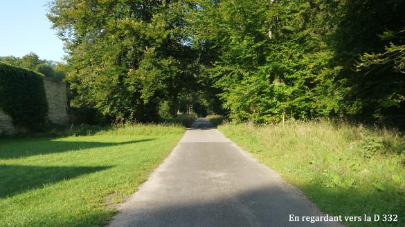 14-Route-du-Parquet.jpg