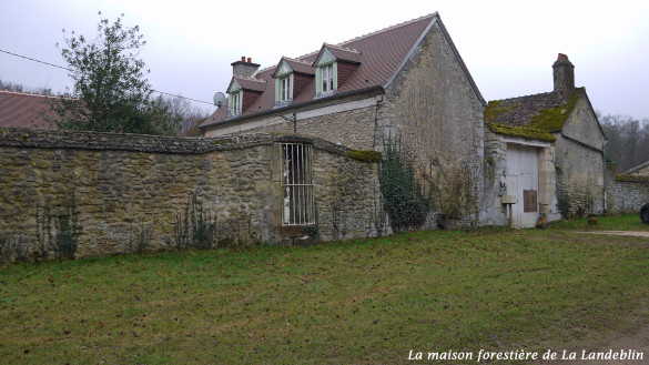 14ter-Route-du-Parquet.jpg
