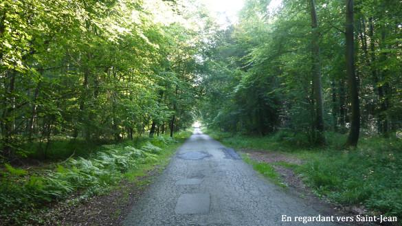 15-Route-du-Parquet.jpg