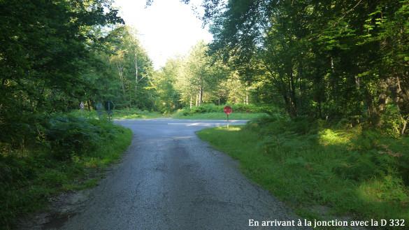 16-Route-du-Parquet.jpg