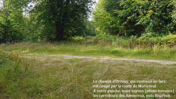 17-Chemin-d-Orrouy.jpg