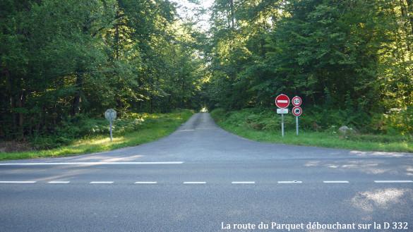 17-Route-du-Parquet.jpg