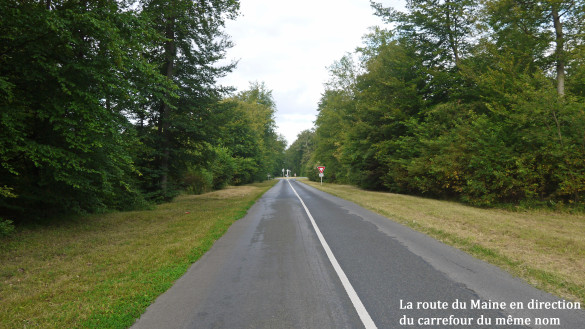2-La-route-du-Maine.jpg