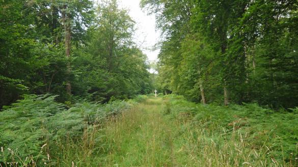 26-Chemin-d-Orrouy.jpg