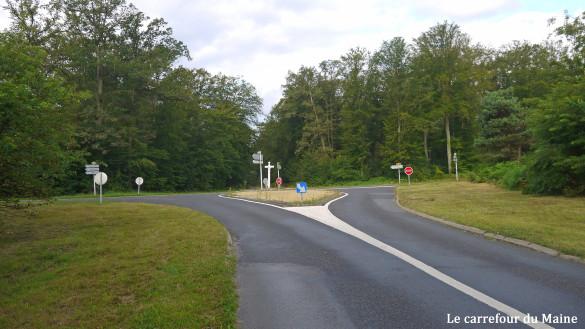 3-La-route-du-Maine.jpg
