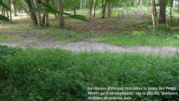 32-Chemin-d-Orrouy.jpg