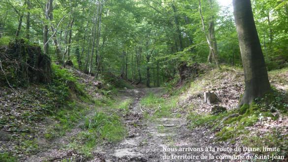 39-Chemin-d-Orrouy.jpg