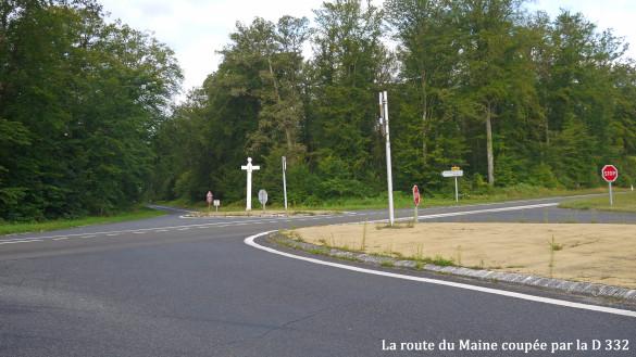 4-La-route-du-Maine.jpg
