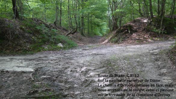40-Chemin-d-Orrouy.jpg