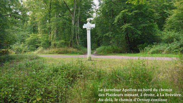 5-Le-chemin-d-Orrouy.jpg