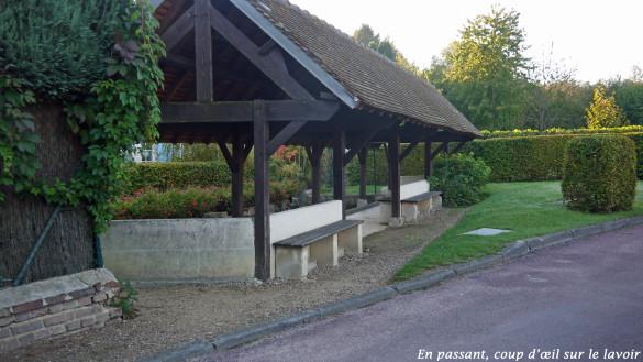 5ter-Route-du-Parquet.jpg