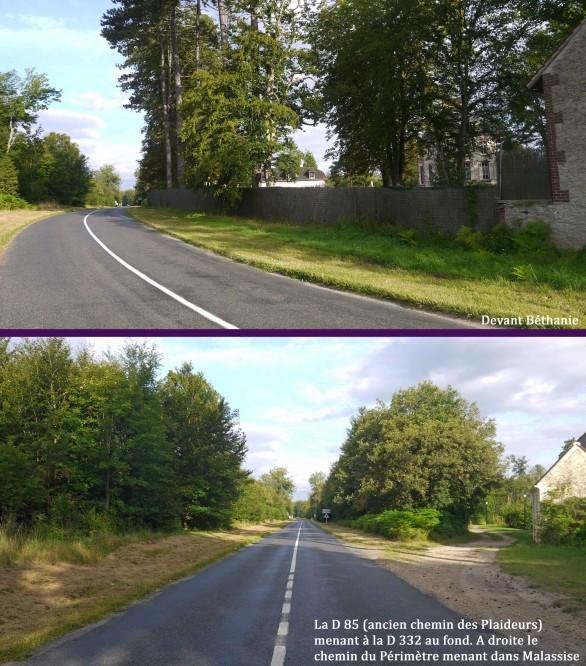 6-Apres-le-village.jpg