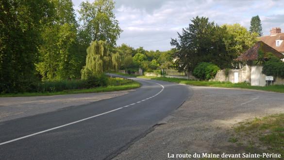 7-La-route-du-Maine.jpg