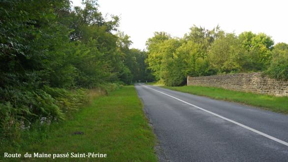 8-La-route-du-Maine.jpg