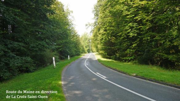 9-La-route-du-Maine.jpg
