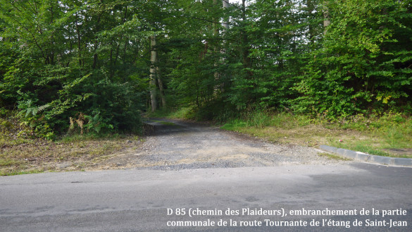 1-Route-Tournante-de-l-etang-de-St-Jean.jpg