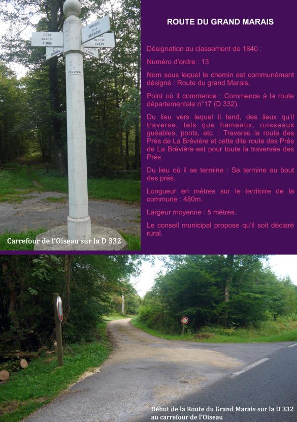 1-Route-du-Grand-Marais.jpg