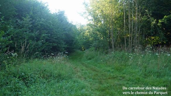 10-Chemin-du-Pont-Cardon.jpg