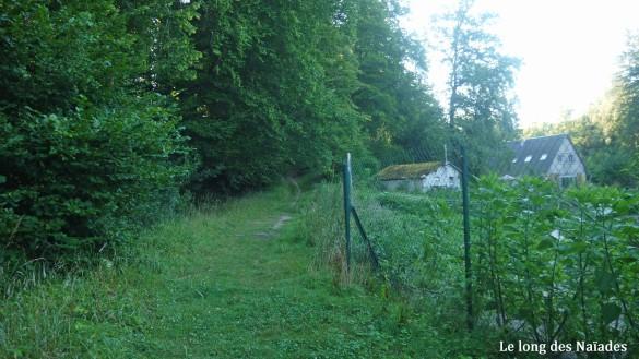 12-Chemin-du-Pont-Cardon.jpg