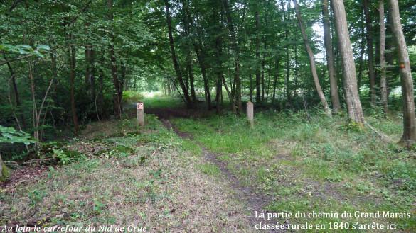 13-Route-du-Grand-Marais-copie.jpg