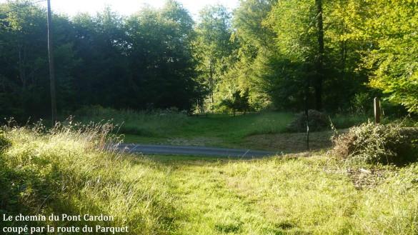 14-Chemin-du-Pont-Cardon.jpg