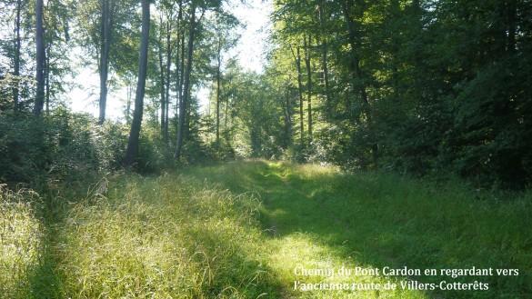 16-Chemin-du-Pont-Cardon.jpg