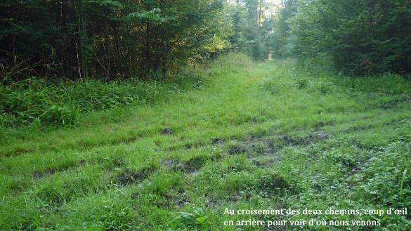 19 Route des Prés de St Jean