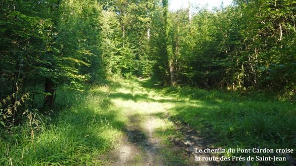 22-Chemin-du-Pont-Cardon.jpg