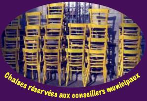 Chaises-copie-1.jpg