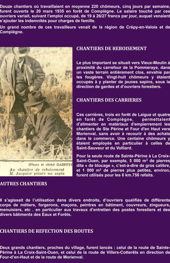 Chantiers-des-cho-meurs-2.jpg